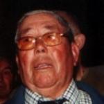 Cavaco, Agostinho