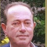 Moreira, Fernando