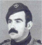 Meireles, António