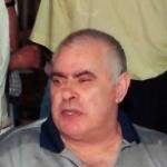 Santos, Norberto