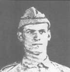 Oliveira, António