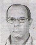 Ferreira, Manuel