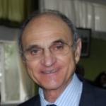 Mansilha, José