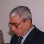Mendes, Possidónio