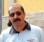 Patrício, Carlos