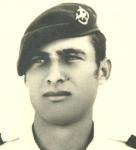 Cachofarro, Fernando